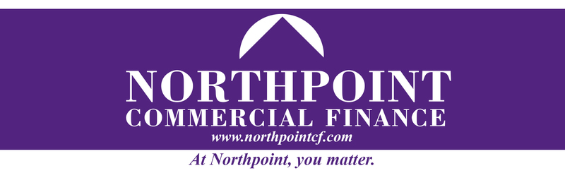 Northpoint Financial
