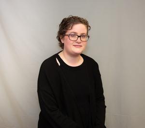 Stephanie Lehenbauer